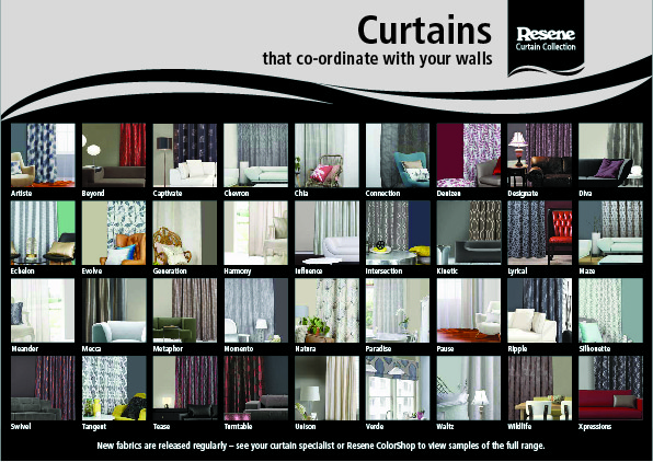 Resene-Curtain-Collection-front-page.jpg