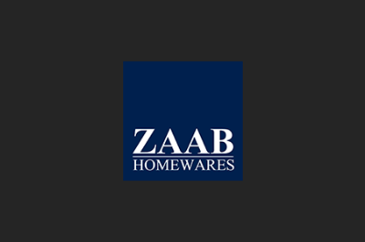 Zaab Homewares