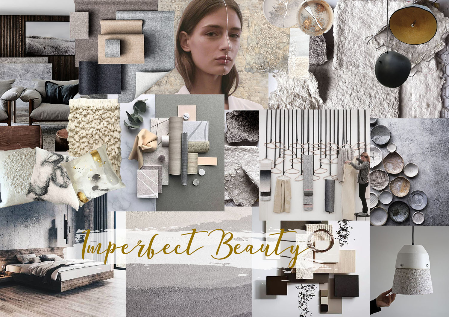 Imperfect Beauty trend board.jpg